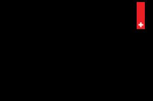 logo-adriatica