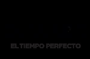 logo-duward