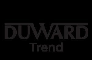 logo-duward-trend